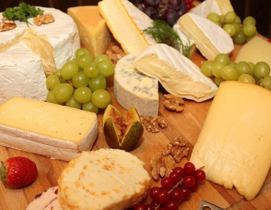 fromages Ferme Reymann-min