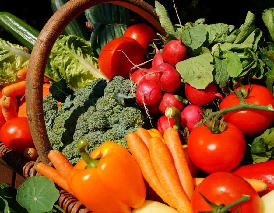 légumes Ferme Reymann-min