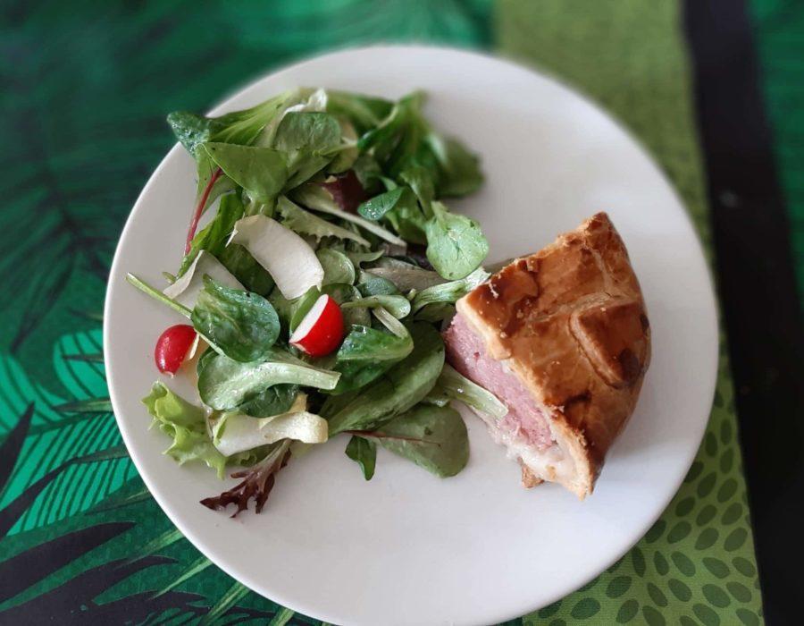 plat cuisiné ferme reymann-min