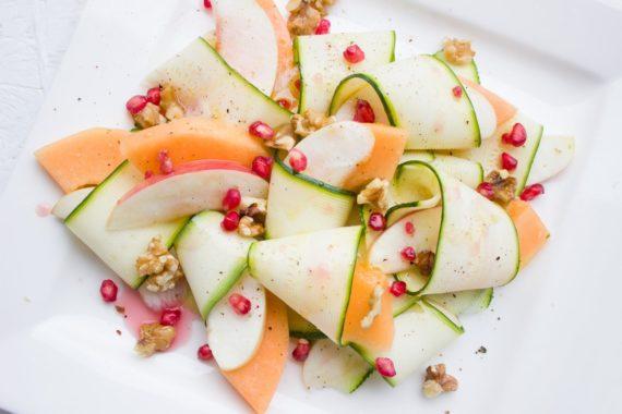 C'est bientôt la fin de l'été. profitez des derniers fruits et légumes de saison. Votre ferme Reymann à 68 Raedersheim