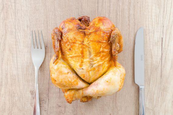 Du nouveau à la Ferme Reymann ! Dès cette semaine retrouvez des poules et des poulets fermiers de haute qualité. Plus d'informations sur notre site pendant les horaires d'ouverture des réservations. Miam miam mian