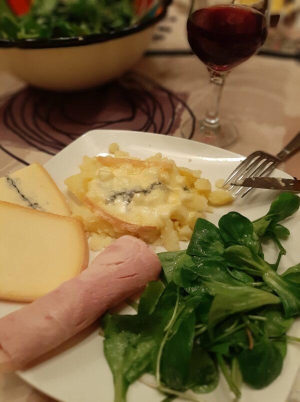 ous trouverez en PRE-RESERVATION les fromages du Doubs (comté, raclette…) pour une livraison à la Ferme le vendredi 15 octobre.